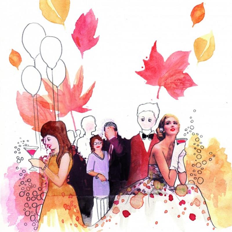 art wathercolour 5