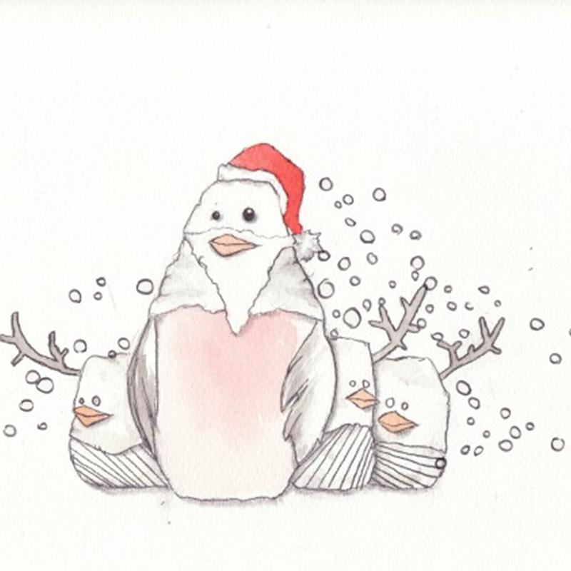 christmas card1