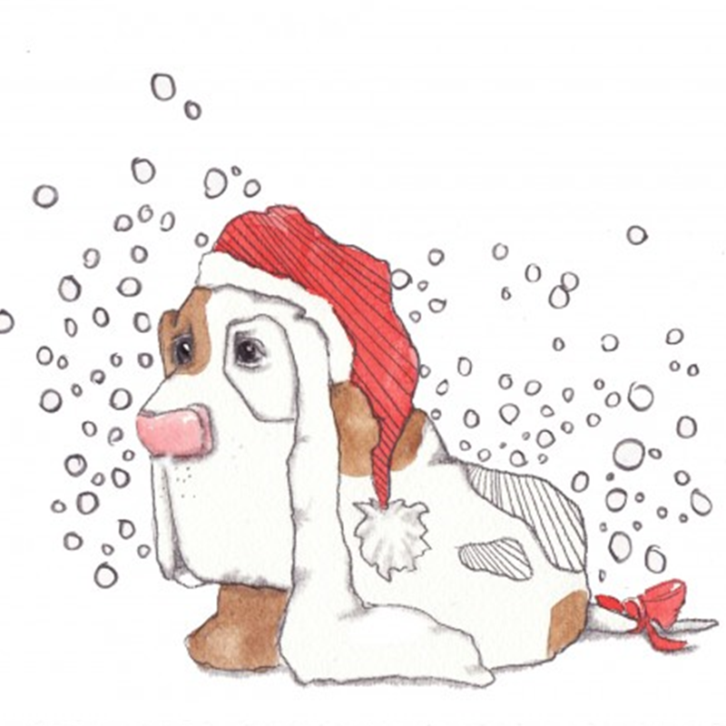 christmas card4
