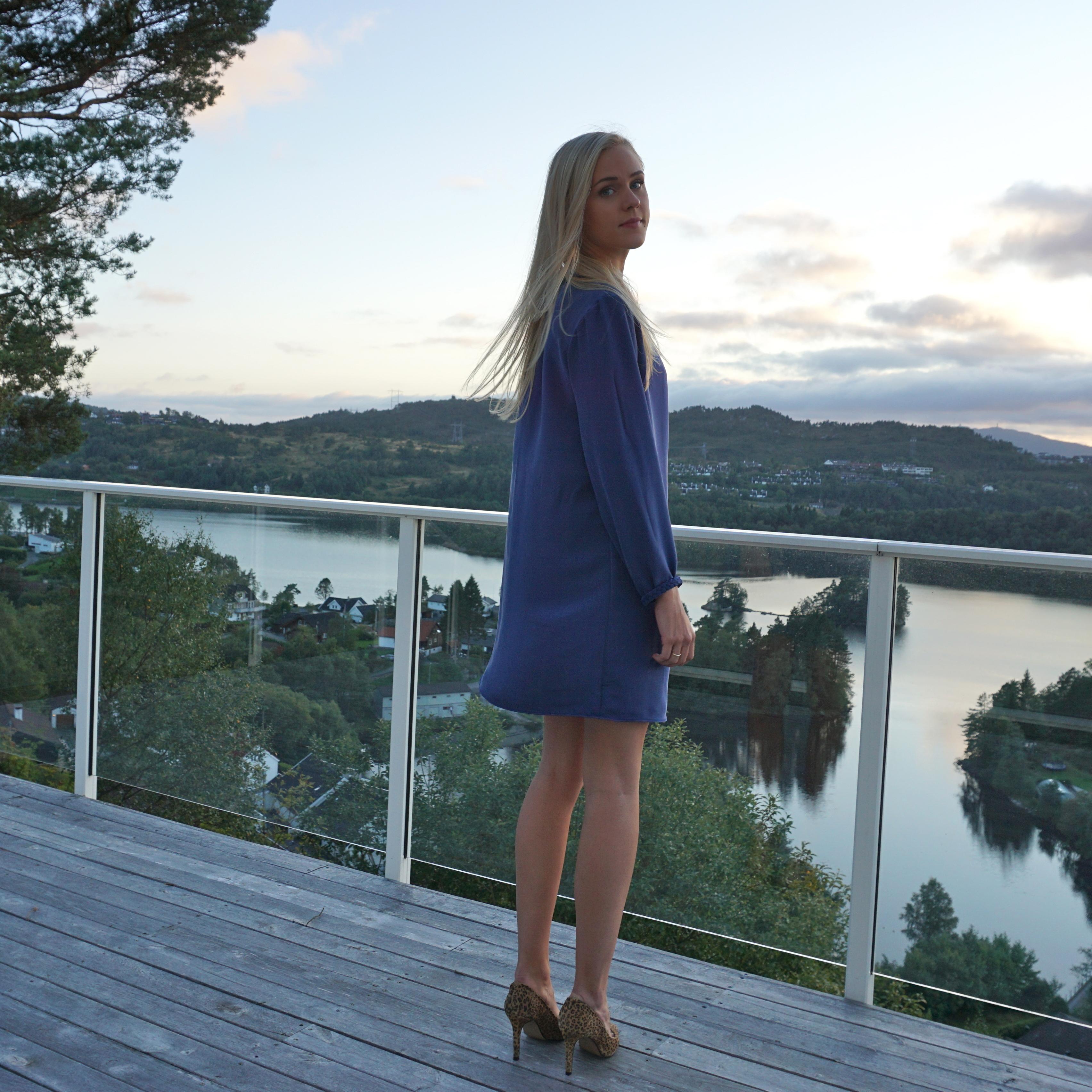 dress karoline kate - photo #6