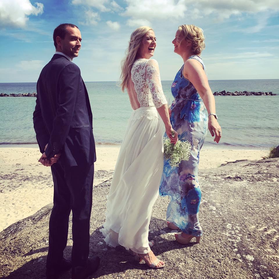 kristine-lang-kjole-bryllup